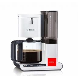 Cafetera Bosch 1,25lts 1100w Tka8011 - Acerix