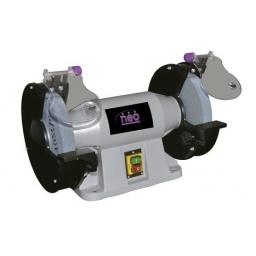 Amoladora De Banco Neo 900w Ab908/220/50 Acerix