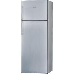 Heladera C/ Freezer F/ Seco Freezer Bosch Kdn46vi20 - Acerix