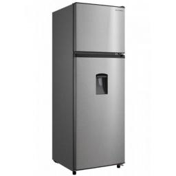 Heladera con Freezer Futura Frío Seco 300Lts - Acerix