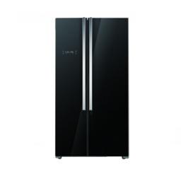 Heladera Freezer Futura Frío Seco Refrigerador - Acerix