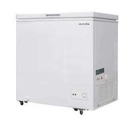 Freezer Horizontal Futura 420Lts- Acerix