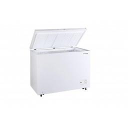 Freezer Horizontal Futura 300Lts - Acerix