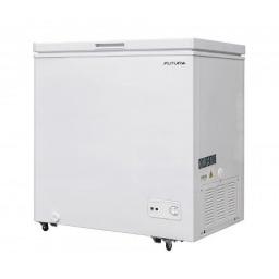 Freezer Horizontal Futura 200Lts - Acerix