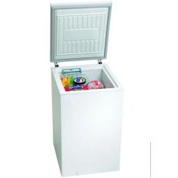 Freezer Ks-fz126 Kassel
