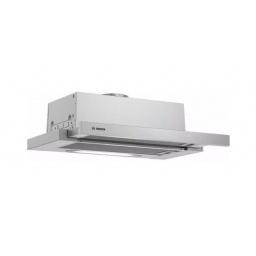 Campana Telescópica Bosch Dft63ac50 - Acerix