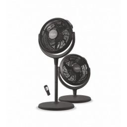 Ventilador 2 En 1 Ks-vp30cc Kassel