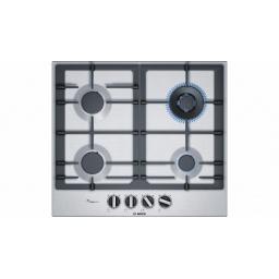 Anafes Gas 4 Hornallas Bosch 60cm Pch6a5b90 - Acerix