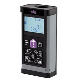 Medidor Laser De Distancia Neo 50mts Mdl1050 Acerix