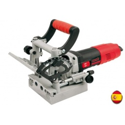 Espigadora Tarugadora Casals Profesional 710w 43mm - Acerix