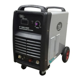 Cortadora De Plasma Inverter Neo 10,4kw 35mm Ip1025/220t