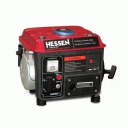 Generador Hessen Pro 800w 2 Tiempos 1 Año Garantia Acerix