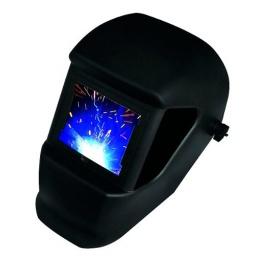 Careta Mascara Para Soldar Fotosensible Energy C/regulación