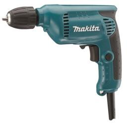 Taladro Makita Profesional 6413 450w 10mm
