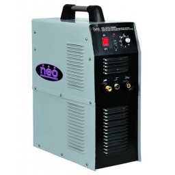 Cortadora De Plasma Inverter Neo 17mm Compresor Int Pc1012