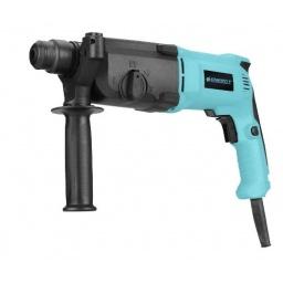 Rotomartillo Energy Percutor 800w 3,5j Sds Plus 26mm Rh26