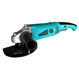 Amoladora Energy 7 Pulgadas 2100w 180mm Ag180/2 - Acerix