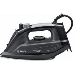 Plancha A Vapor Bosch Sensixx Tda102401c - Acerix