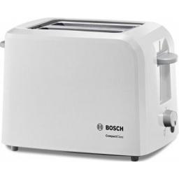 Tostadora Eléctrica Bosch Tat3a011