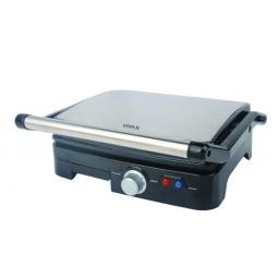 Sandwichera Grill Vivax Inox Sm1800 - Acerix