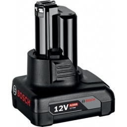 Bateria Para Herramientas Bosch 12v 4amp - Acerix