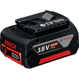 Batería Para Herramientas Bosch 18v 4amp - Acerix