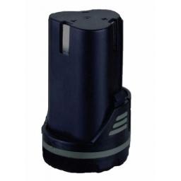 Batería Para Taladro Atornillador Gladiator Ta810/12bat