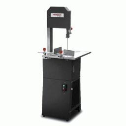 Sierra Sin Fin Carnicero 10 Pulg Hessen Pro Hms253a - Acerix