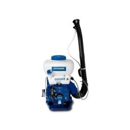 Motofumigadora Fumigador Hyundai 3hp 1 Año Garantía - Acerix