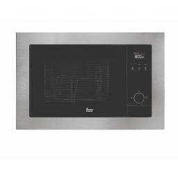 Microondas Integrable Con Grill Ms 620 Bis Teka - Acerix