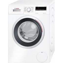 Lavadora Carga Frontal 7kgs Wan24260es Bosch - Acerix