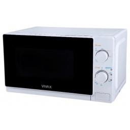 Microondas Manual 20l Vivax Mwo-2077 - Acerix