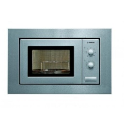 Microondas De Empotrar C/grill Bosch Hmt72g650 - Acerix