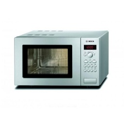 Microondas Con Grill Bosch Hmt75g451 - Acerix