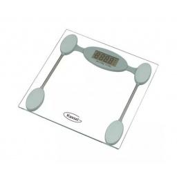Balanza De Baño Digital - Acerix