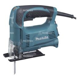 Sierra Caladora Profesional Makita 4327 450W