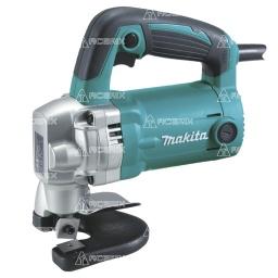 Cizalla Makita 3.2mm 710W JS3201 - Acerix