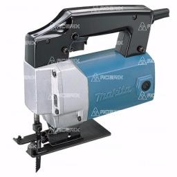 Sierra Caladora Makita 390W 4300BV - Acerix