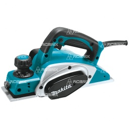 Cepillo de Carpintero Makita 82mm 620W KP0800