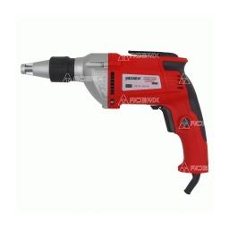 Atornillador Eléctrico Hessen Pro  710 W + Puntas - Acerix