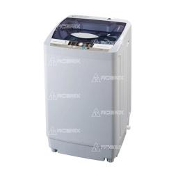 Lavarropas Futura Carga Superior 6 Kg FUT6-1518L - Acerix