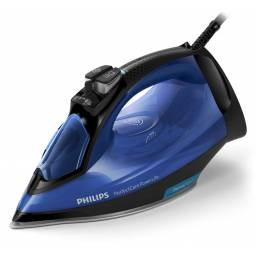 Plancha a vapor Philips Perfect Care GC3920/20