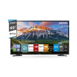 SMART TV SAMSUNG 49 FULL HD UN49J5290