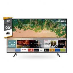 SMART TV SAMSUNG 65 UHD 4K UN65NU7100
