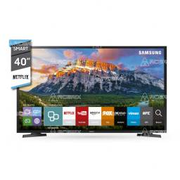 SMART TV SAMSUNG TV 40 FULL HD UN40J5290
