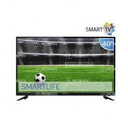 SMART TV 40 PULGADAS SMARTLIFE