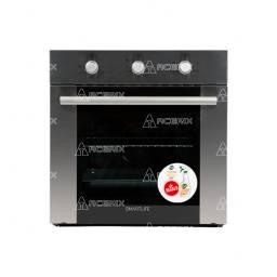 HORNO ELÉCTRICO SMARTLIFE SL-O6060EC