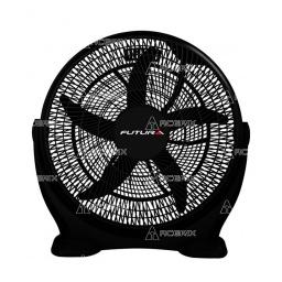 Ventilador Turbo Futura Kyt-2001 - Acerix