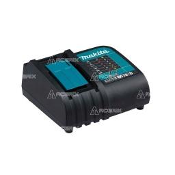 Cargador de Baterías Makita 14,4v - 18v Carga Rapida- Acerix