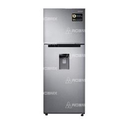 Heladera Samsung Frio Seco RT32 327Lts - Acerix
